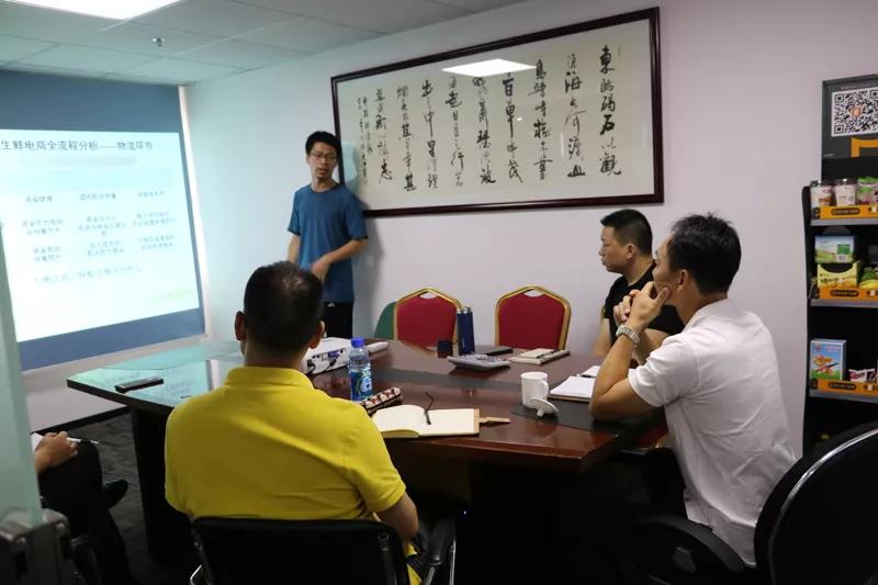 11_看图王.web.jpg